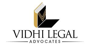 Vidhi Legal