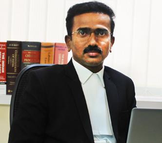 Adv. Vijay Kurle